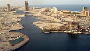 Jebel Ali Free Zone