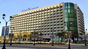 Low Budget Car Rental Dubai