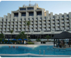 Rent a Car at Jebel Ali Hotel