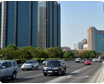 Road Rules in Abu Dhabi