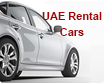 Book with UAE Rental Cars
