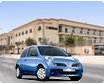 Rent a Car in Al Quoz