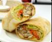 Famous Emirati Cuisine