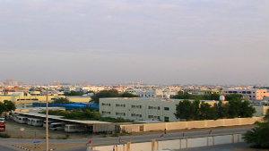 ajman-view