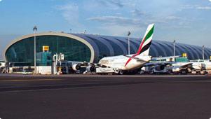dubai-airport-t1