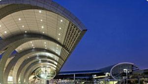 Dubai-Airport-t3