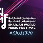 Sharjah World Music Festival